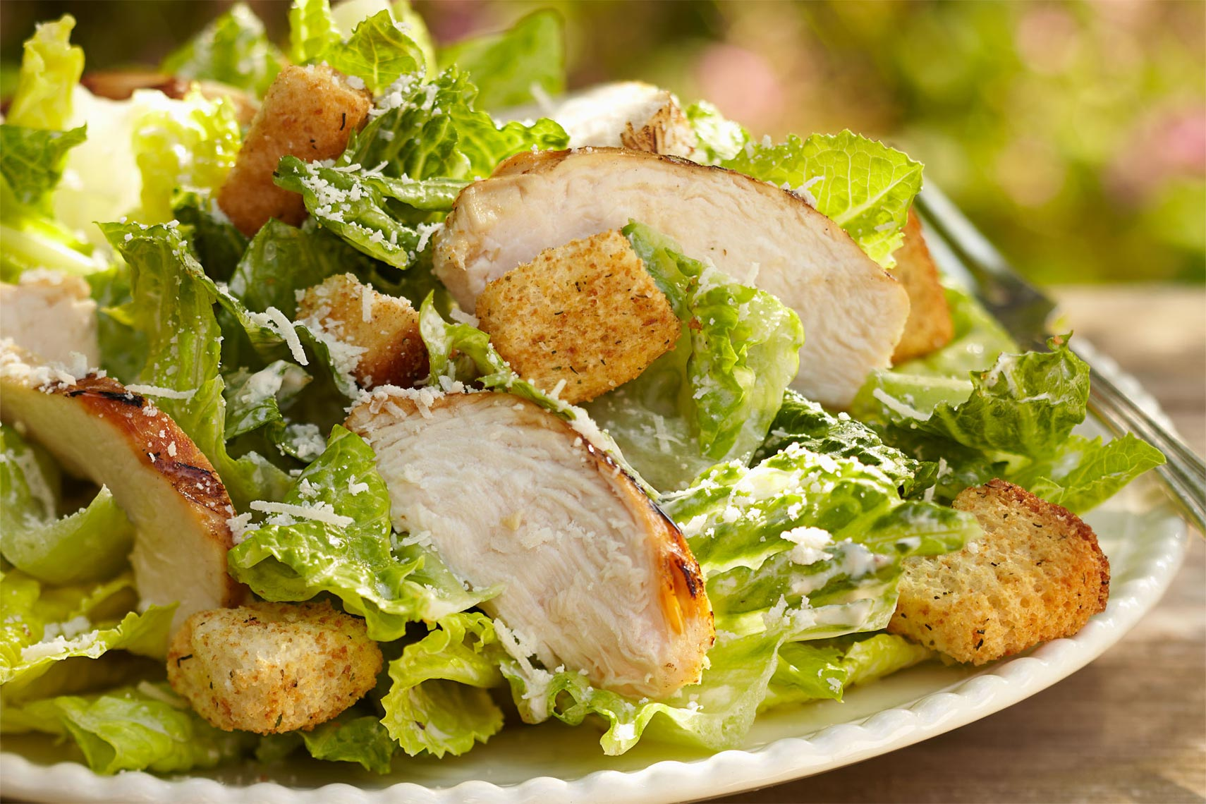 Andy-Post-Food-Photography-Chicken-Caesar-Salad