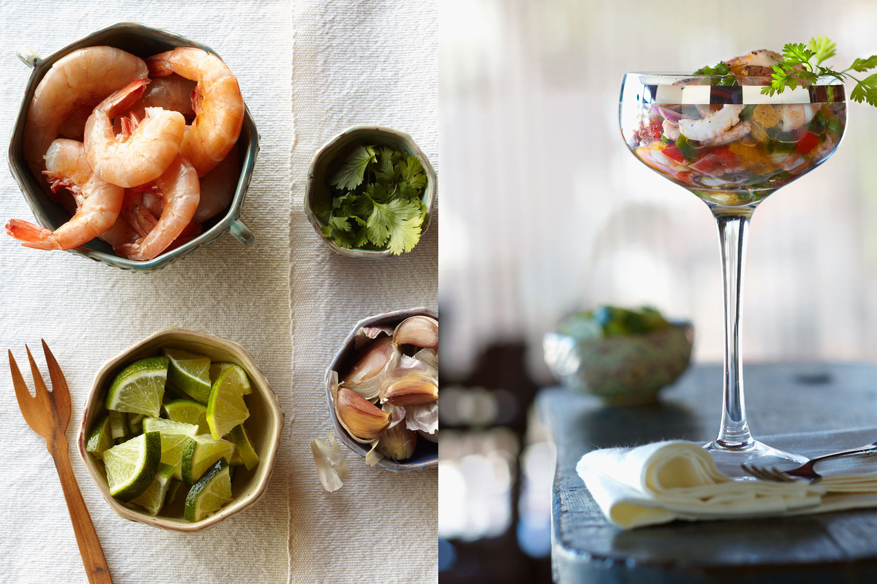 Andy-Post-Editorial-Food-Photography-Ceviche