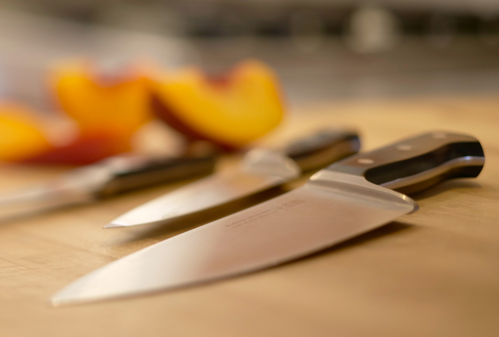 Andy-Post-Food-Photography-Kitchen-Knives