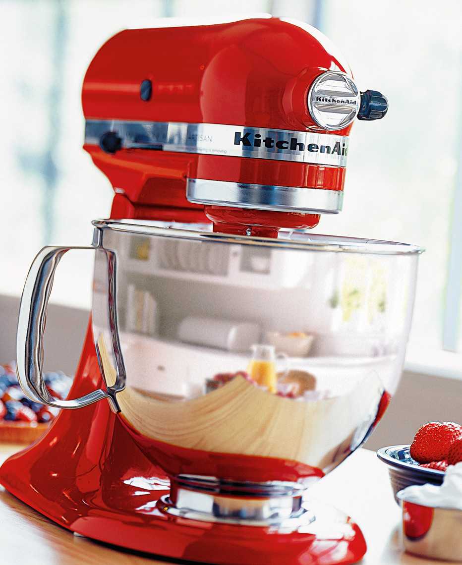 Andy-Post-Food-Photography-KitchenAid-Mixer