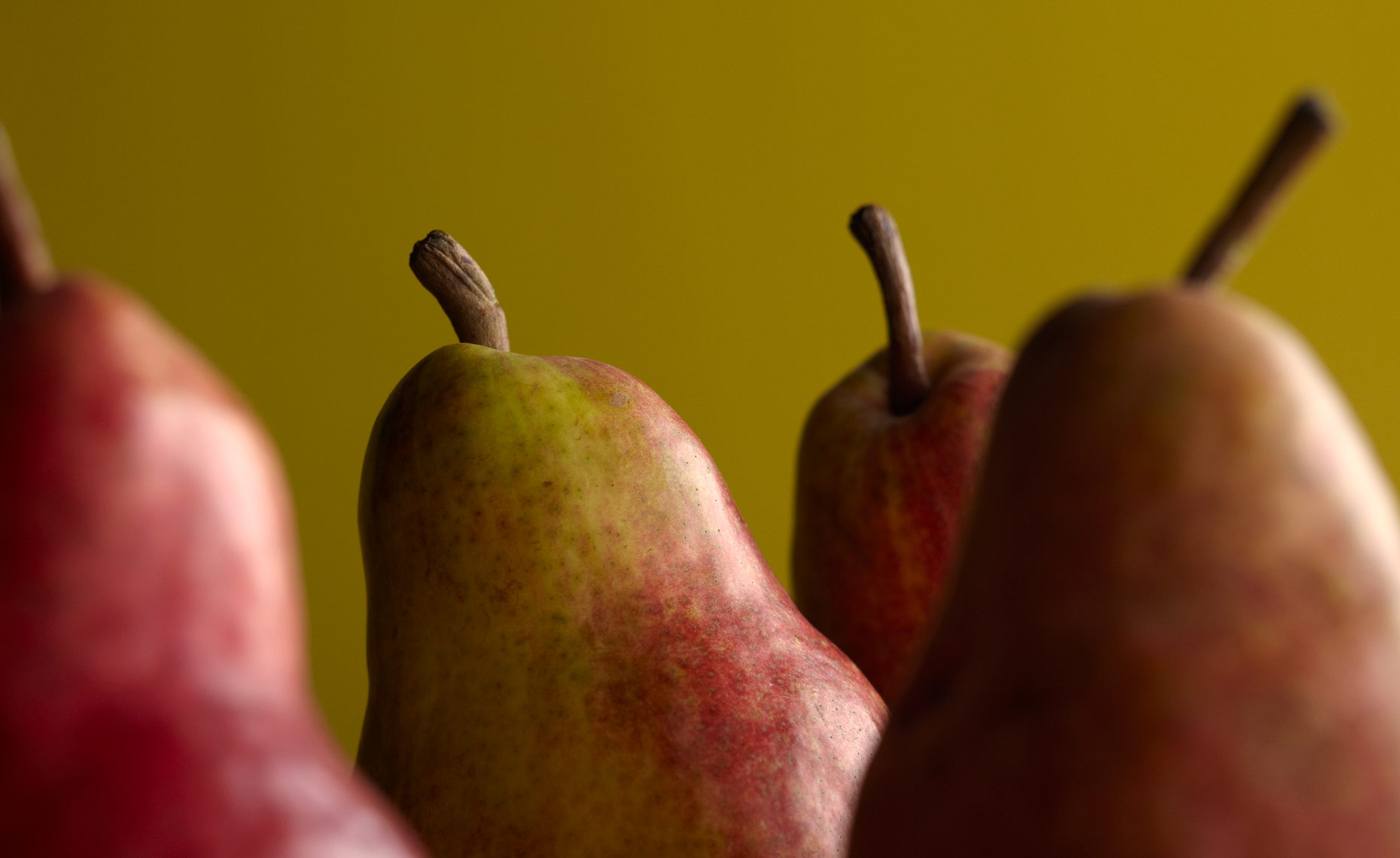 Andy-Post-Food-Photography-Red-Pears