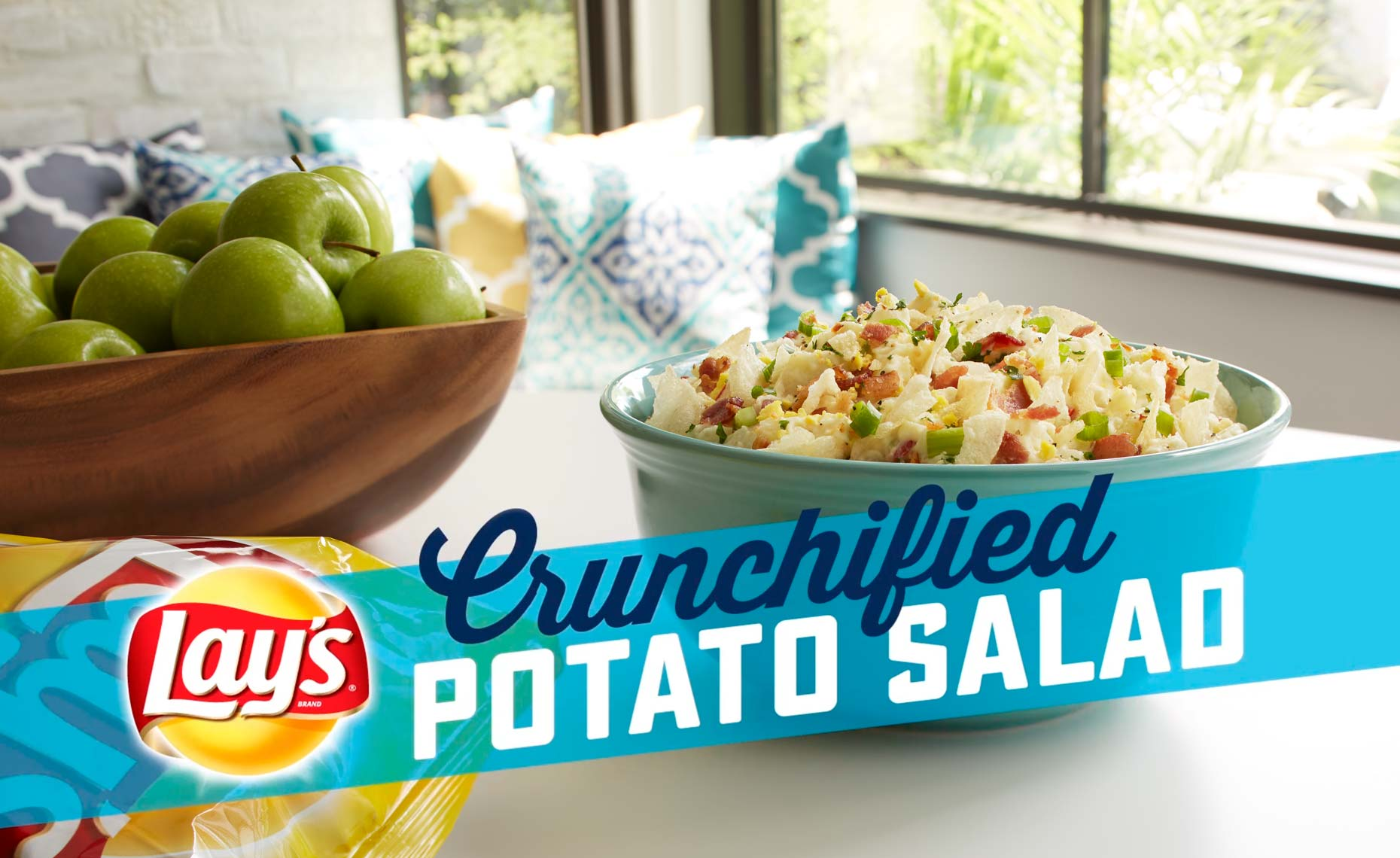 Lays-Potato-Salad